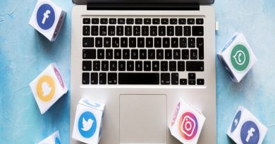 Top 10 Social Media Apps For Marketing Which Can Be valuable for your business in 2019