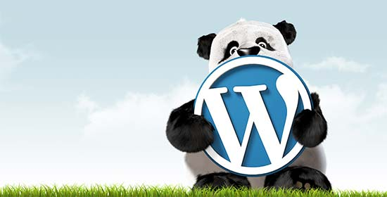 WordPress image optimization plugin: Tinypng