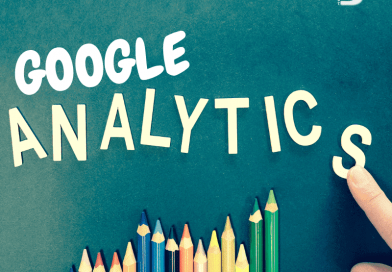 How To Add Website To Google Analytics