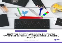 How-To-Post-Facebook-Posts-to-Twitter-without-using-social-media-Tools