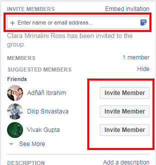 invite members to join fb group
