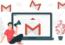 How To Add Signature In Gmail