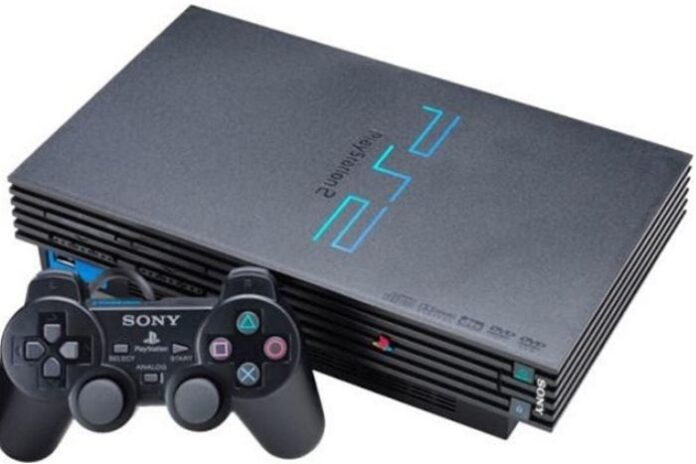 How to Set Up and Use PS2 BIOS for the PCSX2